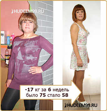 смотреть онлайн здорово жить сбросить лишний вес