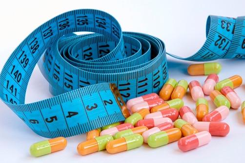 тайские препараты для похудения аптечные
