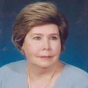 Наталия Алалыкина