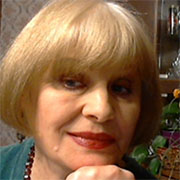 Наталья Федюкович