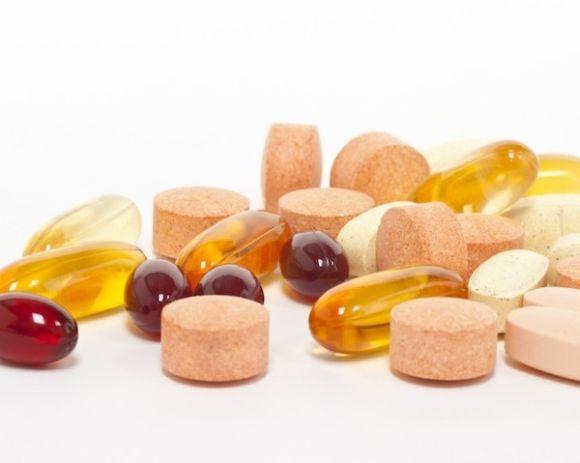похудение после приема гормональных препаратов