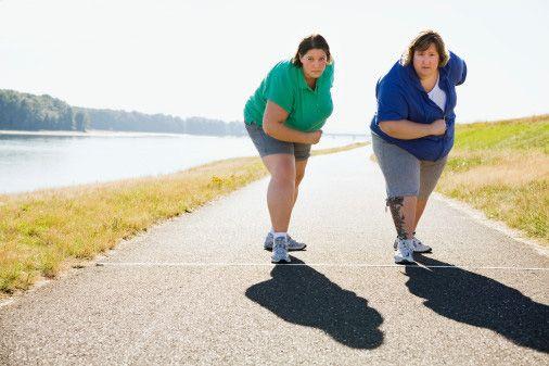 Особенности питания при сахарном диабете II типа на курсе похудания