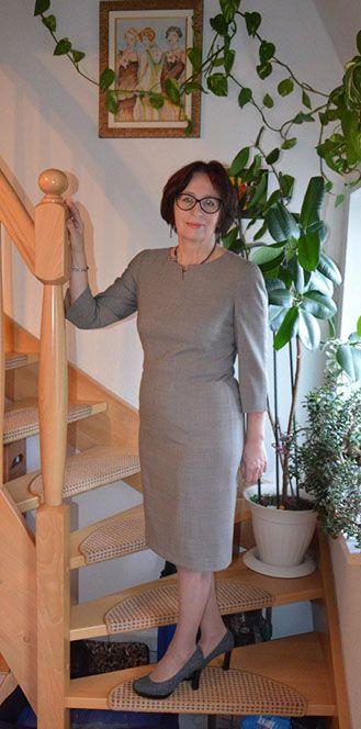Татьяна Эхлиг