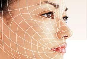 Омоложение лица. Естественные и искусственные методы. 1 часть.