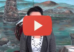 Видео уроки Галины Гроссманн