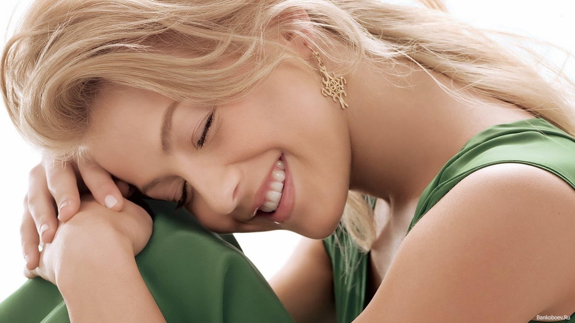 Необходимые условия для здоровья и счастливой жизни