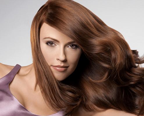 Секреты, которые скрывают ваши волосы