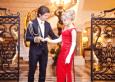 Воспитание мужа: от неряхи до джентельмена по методу Гроссманн