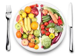 Вегетарианство - вред или польза для здоровья?