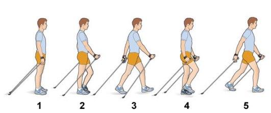 Индивидуальный подход при похудании