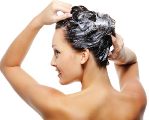 сколько нужно отращивать волосы перед шугарингом