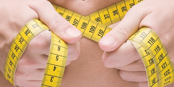 похудение на 10 кг за месяц диета